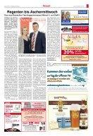 2019-11-10 Bayreuther Sonntagszeitung - Seite 3