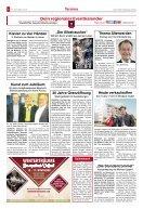 2019-11-10 Bayreuther Sonntagszeitung - Seite 4
