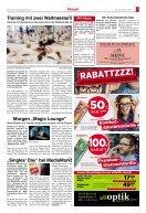 2019-11-10 Bayreuther Sonntagszeitung - Seite 7