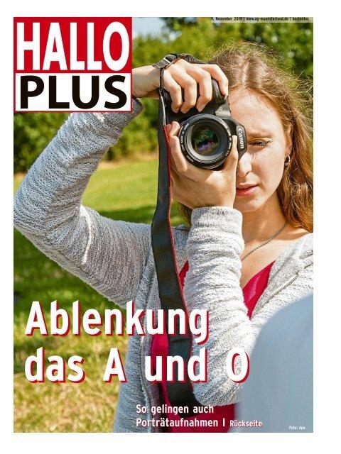 hallo-steinfurt_09-11-2019