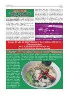 Bürgerspiegel | November 2019 - Page 3