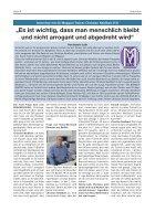 Bürgerspiegel | November 2019 - Page 4
