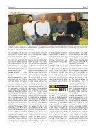 Bürgerspiegel | November 2019 - Page 5