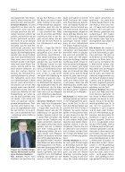 Bürgerspiegel | November 2019 - Page 6