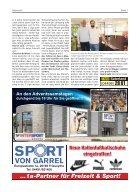 Bürgerspiegel | November 2019 - Page 7