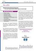 Ihr MCL Team - MCL GmbH - Seite 4