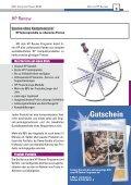 Ihr MCL Team - MCL GmbH - Seite 5