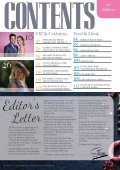 SLOAN! 21st Edition - Page 4