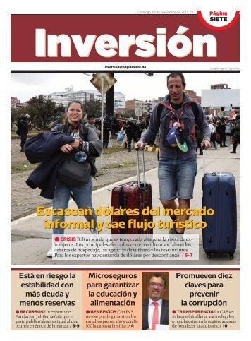Inversion 20191110