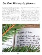 Xmas MAgazine - Page 2