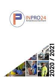 INPRO24_Katalog_2019/2020