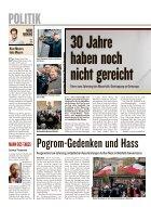 Berliner Kurier 10.11.2019 - Seite 2