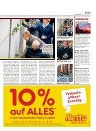 Berliner Kurier 10.11.2019 - Seite 3