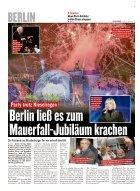 Berliner Kurier 10.11.2019 - Seite 4