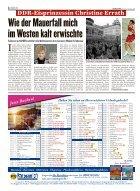 Berliner Kurier 10.11.2019 - Seite 6