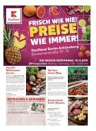 Berliner Kurier 10.11.2019 - Seite 7