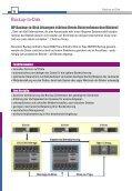 Ihr MCL Team - MCL GmbH - Seite 6