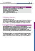 Ihr MCL Team - MCL GmbH - Seite 7