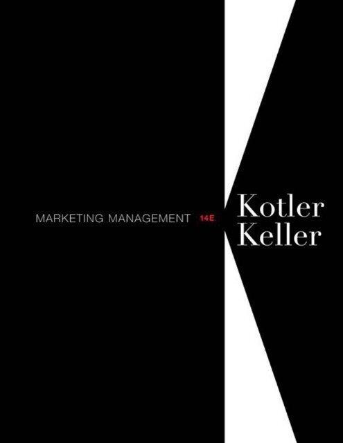 Marketing_Management_14th_Edition-min