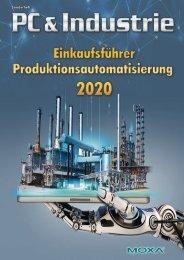 EF 2020