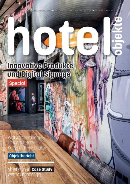 hotel objekte 05+06.2020
