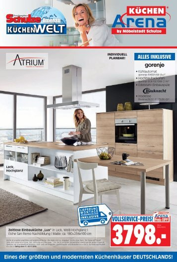 atrium-kuechen-im-einrichtungshaus-schulze