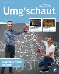 umgschaut54-Winter19_YUMPU