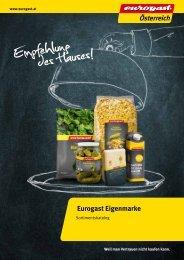 Eurogast Katalog_11_2019