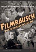Geistkirch Katalog - Seite 2