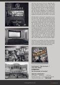 Geistkirch Katalog - Seite 3