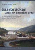 Geistkirch Katalog - Seite 6