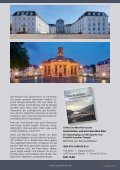 Geistkirch Katalog - Seite 7
