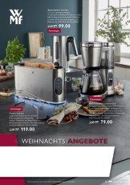 P3906_Kleingeraete_Prospekt_2019_Gesamt_Jura