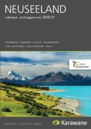 2020-Neuseeland-Katalog