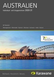2020-Australien-Katalog