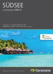 2020-Südsee-Katalog