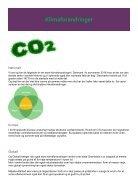 Energi - Page 2