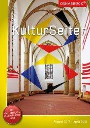 KulturSeiten 2017.2