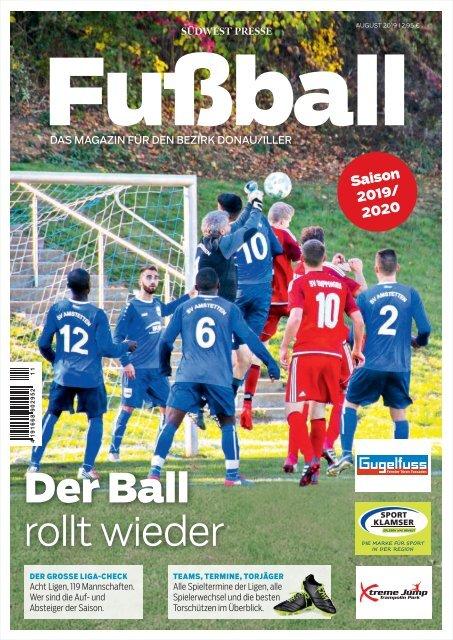 Fussball_Gesamt_Web