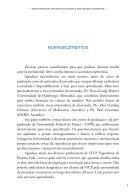 ENGENHARIA DE PROJETOS APLICADA A INDUSTRIAS FLORESTAIS_v2019 - Page 7