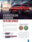 AUTOS Y MOTOS - Page 3