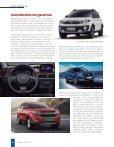 AUTOS Y MOTOS - Page 6