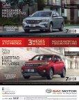 AUTOS Y MOTOS - Page 7