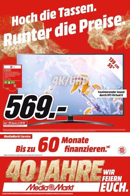 Media Markt Zwickau -13.11.2019