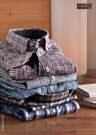 Hosen & Hemden Woche - Seite 2