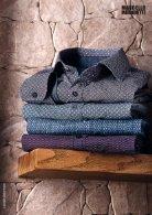 Hosen & Hemden Woche - Seite 3