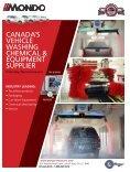 Convenience & Carwash Canada November_December 2019 - Page 2