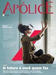 Revista Apólice #249