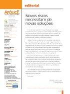 Revista Apólice #249 - Page 3
