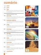 Revista Apólice #249 - Page 4